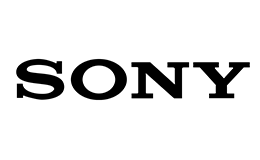 sony_large.png