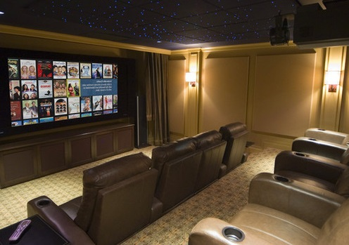 Soundproof Home Theater Amp How To Soundproof A Ceiling Quietwall Sensational Ideas